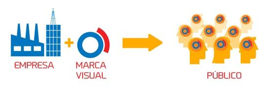 logo_header_2_1